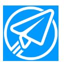life.telegram.messenger_512x512-1_52fd53984dac03468c9057d592eb320b