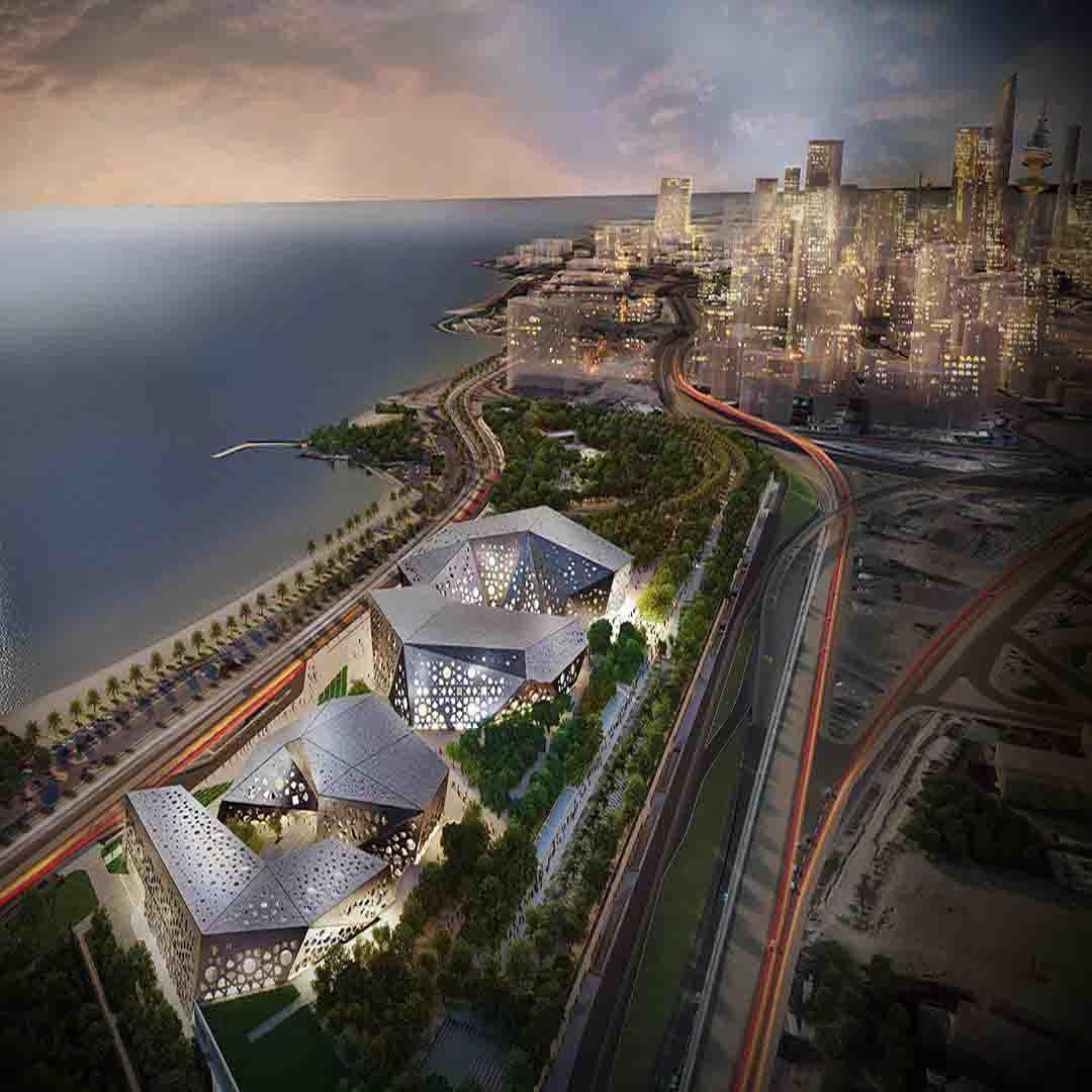 دانلود پروژه های رایگان معماری