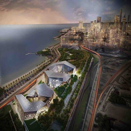 دانلود رایگان پروژه معماری