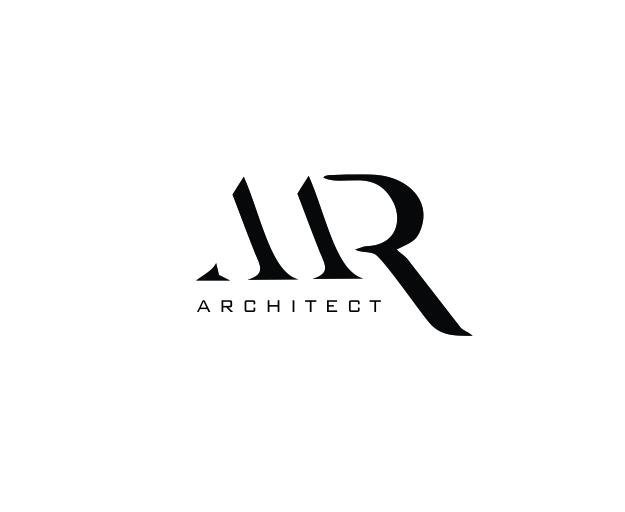 انجام پروژه معماری|طراحی نما -طراحی داخلی